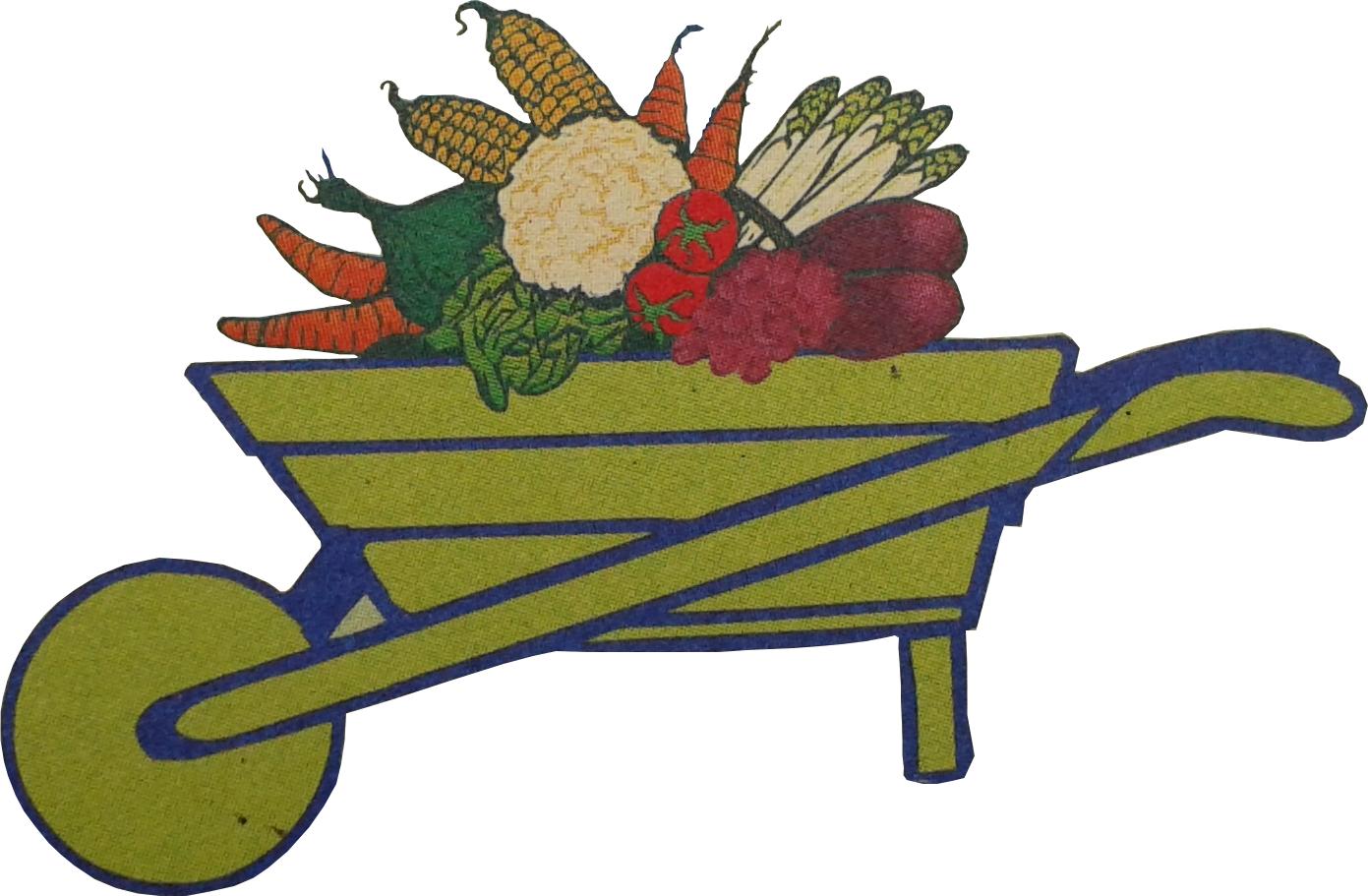 Topi Logo